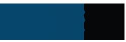 E-Ticaret ve Internet Hukuku Dernegi Logo